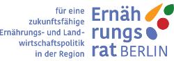 Ernährungsrat Berlin