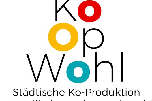 KoopWohl: Ein LebensMittelPunkt für FHain-XBerg!
